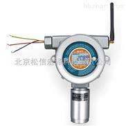OT300-CS2二硫化碳检测仪