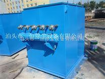 HMC-80脉冲收尘器|HMC单机脉冲除尘器