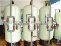 沈阳市洗衣房软化水设备