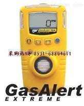 BW氧氣檢測儀