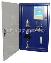 在线联氨检测仪+上海+LNG-5087