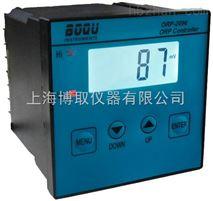在線ORP分析儀+上海+ORP-2096
