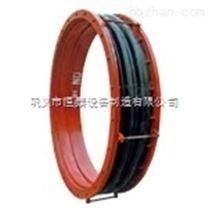 供应恒泰厂家直销品牌FUB型风道橡胶补偿器能是减震、降噪、密封、耐介质