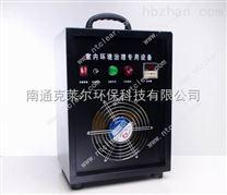 常州大庆九江大型臭氧机厂家