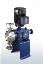 SJM1-187/0.5SJM系列机械隔膜计量泵--PVC材质