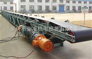 输送机专业输送机生产厂家,重庆沃利克环保