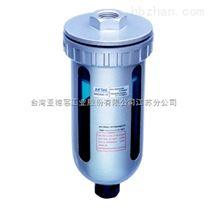 亚德客AAD400-15自动排水器南京分销商