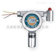 MOT200-C2H4O乙醛检测仪