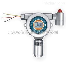MOT200-C2H4O乙醛檢測儀