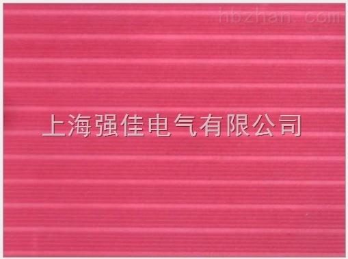 380V红色低压绝缘垫