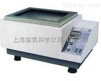 台式气浴振荡器THZ-92A