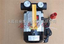 220V柴油泵