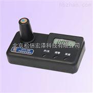 HD-103SK挥发酚测定仪