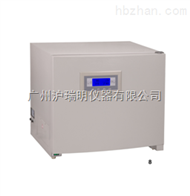 GHX-9050B-2隔水式恒溫培養箱