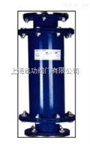 四川强磁水处理器价格