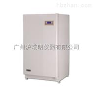 SPX-250B-2生化培養箱