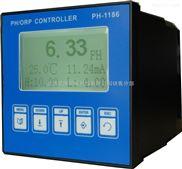 工业在线ORP检测仪 氧化还原电位  4-20ma电流输出