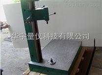 泊頭專業生產訂做立式偏擺檢查儀型號齊全