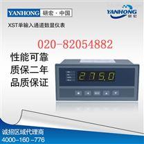 XST/B-F1IT2A1V0