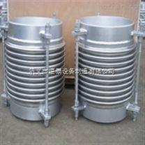 供应恒泰通用型不锈钢波纹管特点是:耐腐蚀、耐高温、耐低温