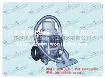 无尘室专用吸尘器 NILFISK GM-80(含HEPA)
