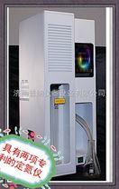 煙台自動定氮儀SKD-800