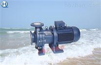 上海磁力泵 CQG高温磁力泵