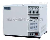 翔鹰技术GC-2000液化气站二甲醚分析专用气相色谱仪
