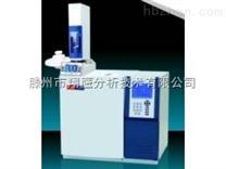 翔鹰技术GC-6890焦炉煤气组分气相色谱分析法