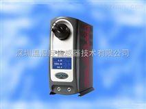 S8000 冷鏡露點儀
