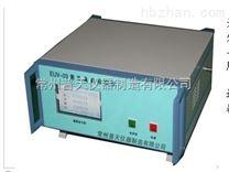 EUV-03紫外臭氧檢測儀