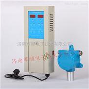 JS二氧化氮气体报警器