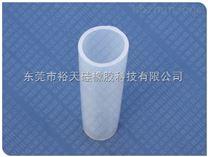 东莞医疗级硅胶管厂家