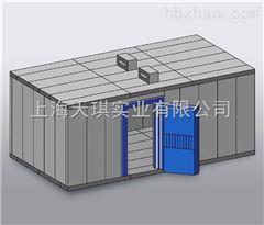 上海移动金库,重庆移动金库