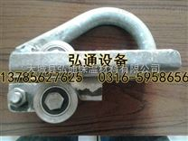 单手操作铁皮撸子搂子厂家13932617790铁皮保温专用