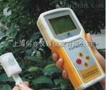 DJL-18温湿光/三参数记录仪