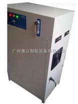 15L制氧机 氧气发生器 水产养殖增氧机