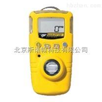 BW硫化氫檢測儀,便攜式硫化氫檢測儀
