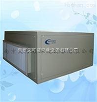 南京恒温恒湿机