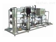 江蘇宜興反滲透純水裝置銷售熱線:
