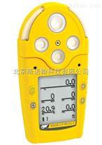 BW五合一檢測儀,M5複合式氣體檢測儀