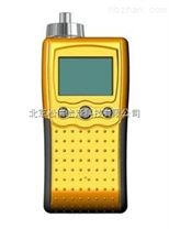 MIC-800-CH4便攜式甲烷檢測報警儀