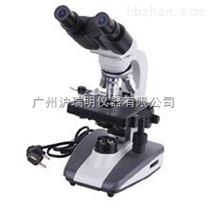 双目显微镜1600X