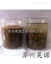 洗煤聚丙烯酰胺用途