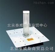 RGF光氢离子空气净化器