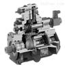 HAWE轴向变量柱塞泵V30D
