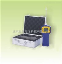 MH-5100-CH4S泵吸式甲硫醇檢測儀
