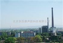 化工企业噪声污染治理