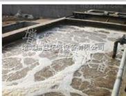 天津食品加工废水处理设备价格