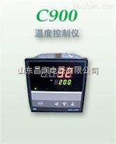 REX-C900FK02-M*EN数字智能温控器